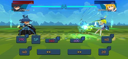 Magic Bright Star  screenshots 1