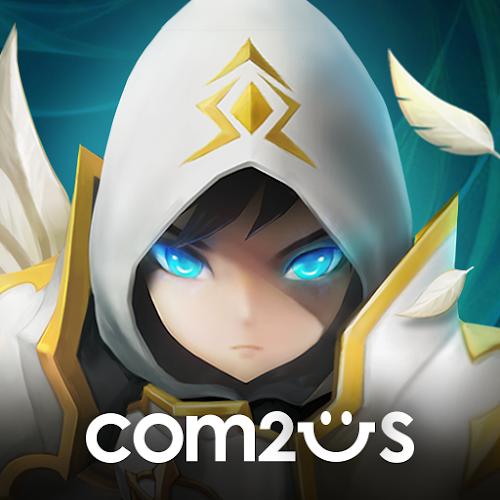 Summoners War 6.4.2