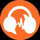 PlayChat Vìdeos