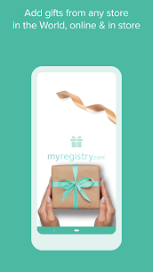 MyRegistry.com | Universal Gift For Pc (Free Download On Windows 10, 8, 7) 1