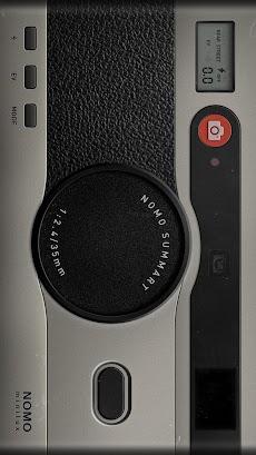 NOMO - インスタントカメラのおすすめ画像5