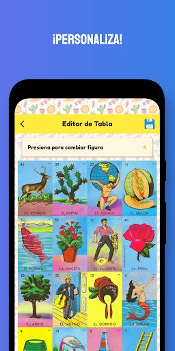 Loteru00eda Online 4.2.8 screenshots 4