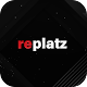 Replatz Ball Bounce para PC Windows