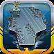 Fleet Combat - Androidアプリ
