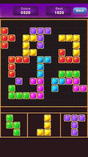 Ludo Champion 1.1.5 Screenshots 8