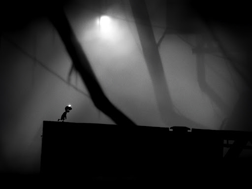 LIMBO goodtube screenshots 8