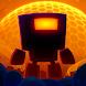 Robotek - Androidアプリ