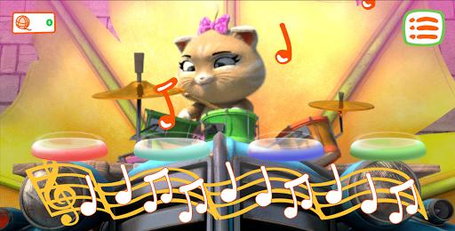 44 Cats - The Game 1.3.4.2 Screenshots 5