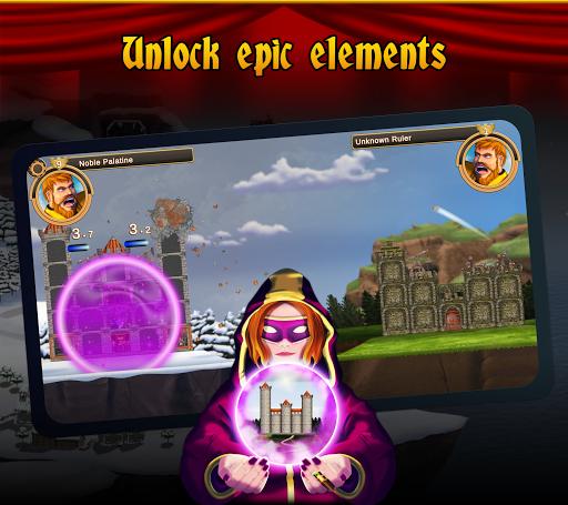 Siege Castles filehippodl screenshot 12