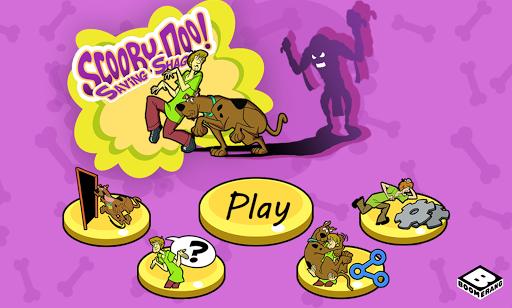 Télécharger Gratuit Scooby Doo: We Love YOU! APK MOD (Astuce) screenshots 1