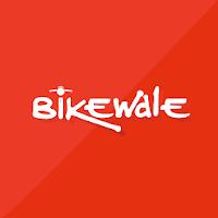 BikeWale - New Bikes, Scooty, Bike Prices & Offers