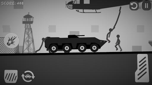 Stickman Destruction 3 Epic 1.14 Screenshots 2