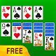 solitaire.card.games.free.klondike.solitaire.classic.fun