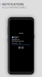 AOA v5.0.4 Mod Full APK 3