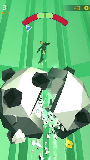 Cleon - Warrior Fall  screenshots 2