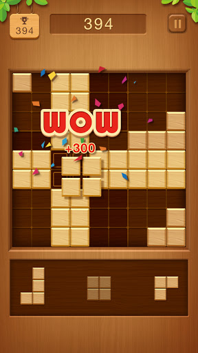 Block Puzzle Sudoku 1.4.298 screenshots 5