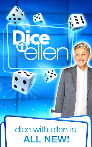 Dice with Ellen 8.0.3 screenshots 11