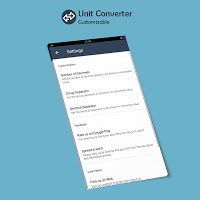 Unit Converter - No Ads ✔️