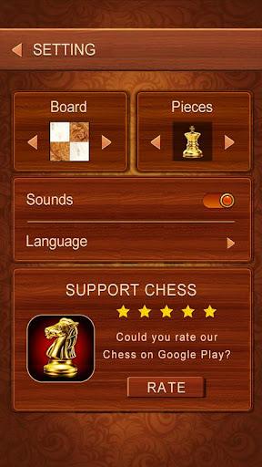 Chess 1.0.7 Screenshots 5