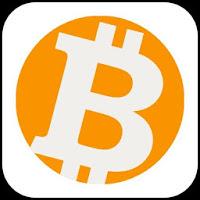 bitcoin reward system)