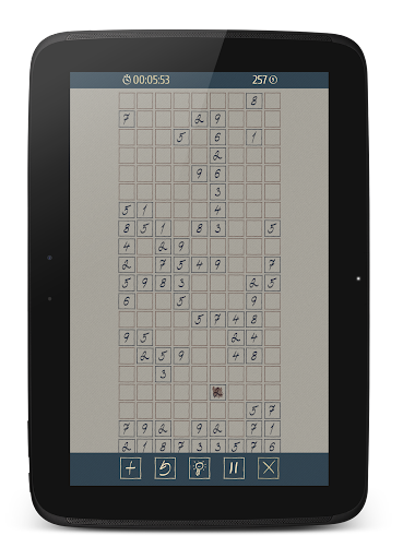 Take Ten - Number puzzle game for Adults & Kids  screenshots 6