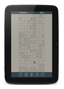 Take Ten - Number puzzle game for Adults & Kids
