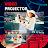 HD Video Projector Simulator APK - Windows 下载