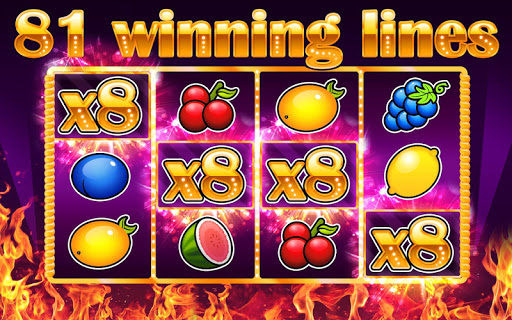 Слоты автоматы игровые casino vulcan online besplatno