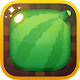 Veggie PopStar -Blast Game para PC Windows