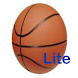 Basketball Stats Lite - Androidアプリ