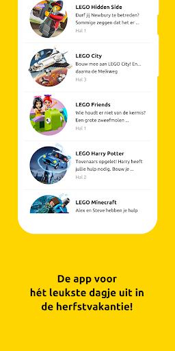 Lego World 1.0.4 Screenshots 2