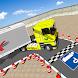 新着 トラック パーキング 2020: ハード トラック パーキング ゲーム