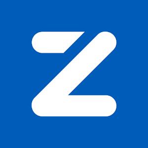 Zapper Payments &amp Rewards