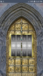 door lock screen number code security 1.1.2.2.0.0.0.1.1.1.1.1.1 Mod + APK + Data UPDATED 2