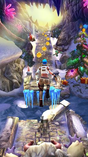 Run Dungeon Runuff1aThe Best Runnning Games  screenshots 3