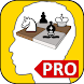 ✨ Chess Openings Trainer Pro - Build, Learn, Train
