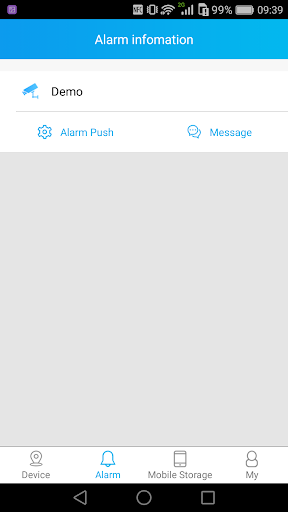 XMEye 1.6.2.23 Screenshots 3
