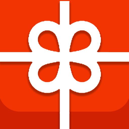 Christmas Gift List Apps On Google Play
