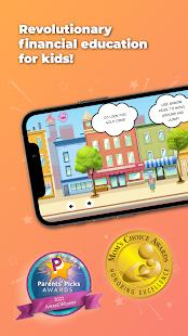 MoneyPrep: Kids Learning Games 1 screenshots 1
