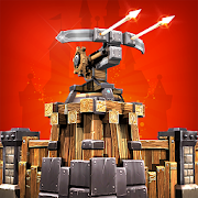 Castle Defense - Tower Defense Game
