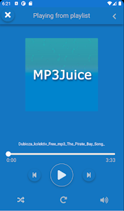 Mp3 Juice Download , Mp3 Juice Song Downloader , Mp3 Juice Download Music For Free , New 2021* 3