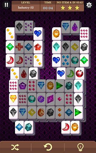Mahjong Classic 2.1.4 screenshots 13