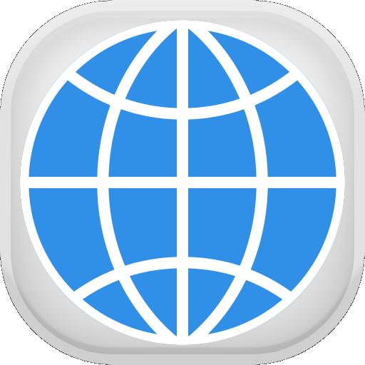 preču tirdzniecības konsultanta sertifikācija