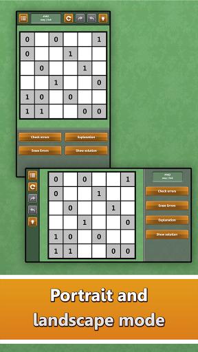 LogiBrain Binary 1.6.4 screenshots 2