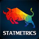 Stock Portfolio Analysis & Investment Management