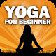 Yoga for Beginners para PC Windows