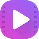 Video Player Alle Formate für Android