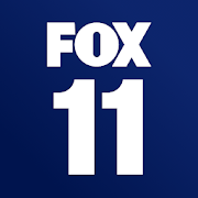 FOX 11 Los Angeles: News & Alerts