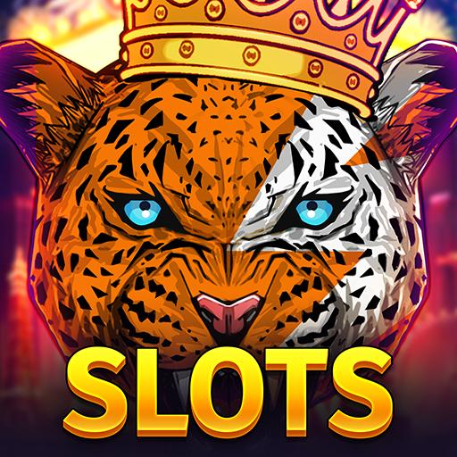 Slots Jaguar King Vegas Casino