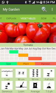 My GardenSA For Pc – Free Download For Windows And Mac 4